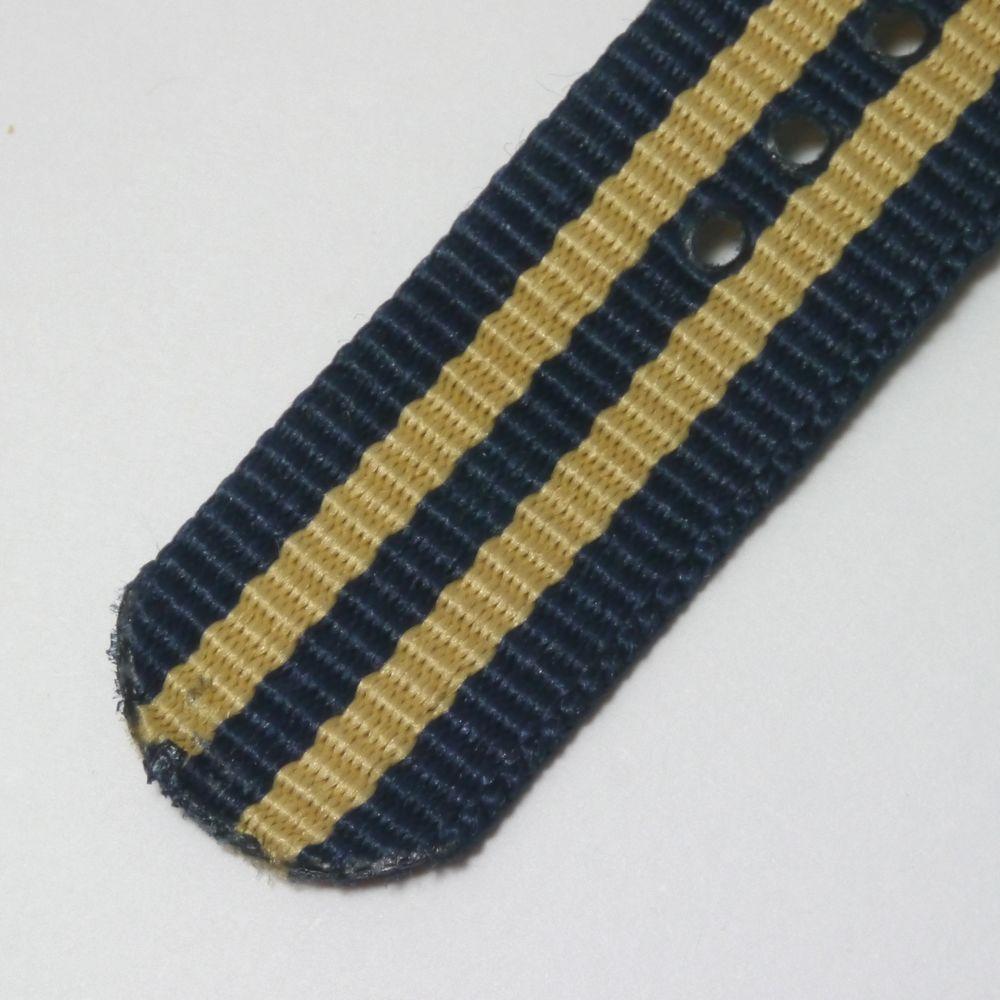 NATO A11