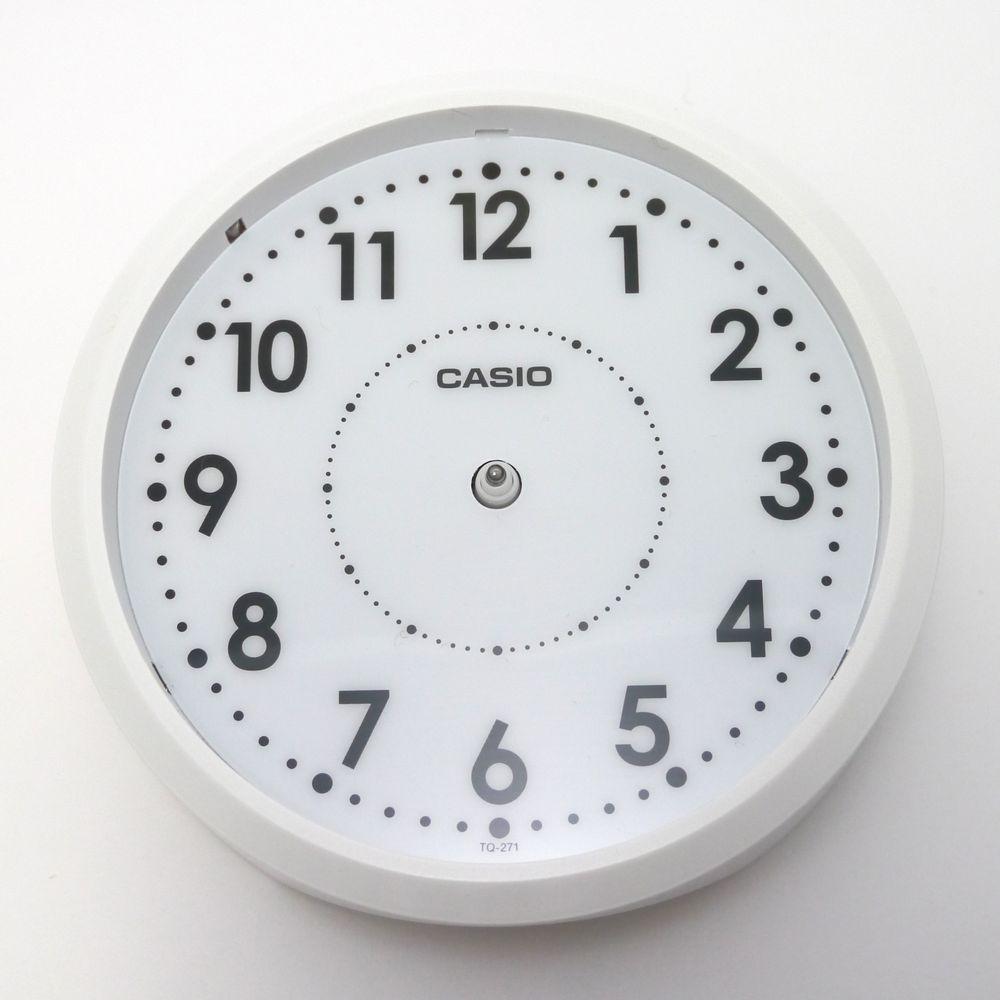 こども時計 B11