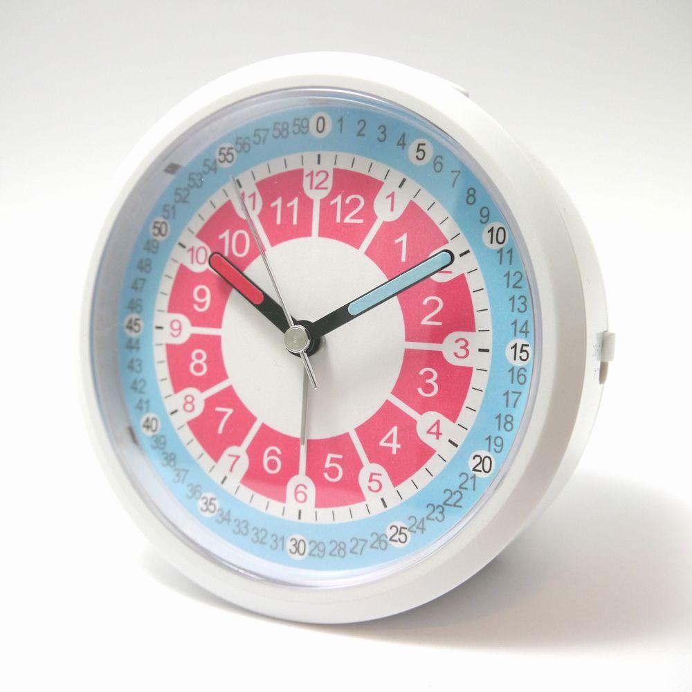 こども時計 B22