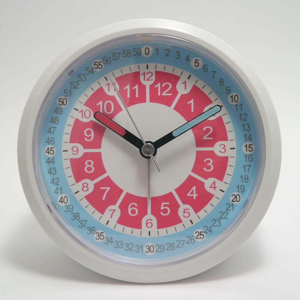こども時計 B23