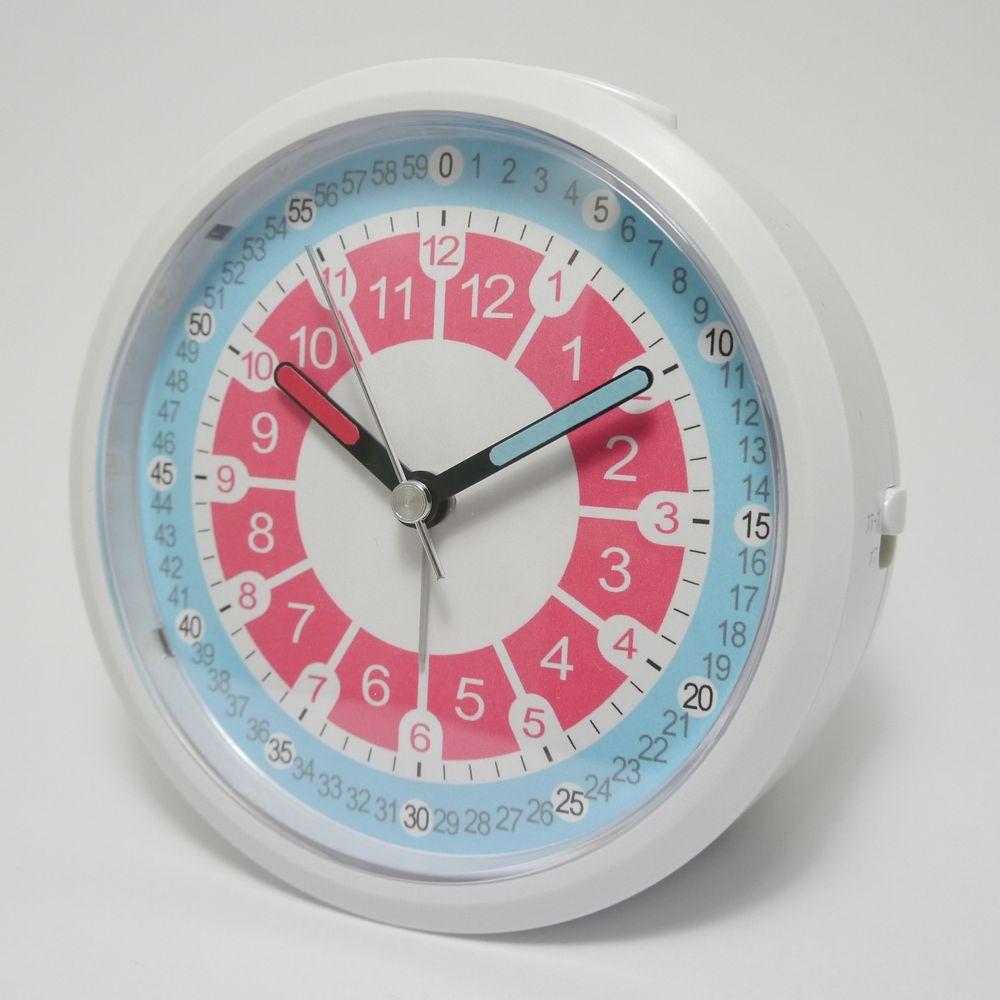 こども時計 B30