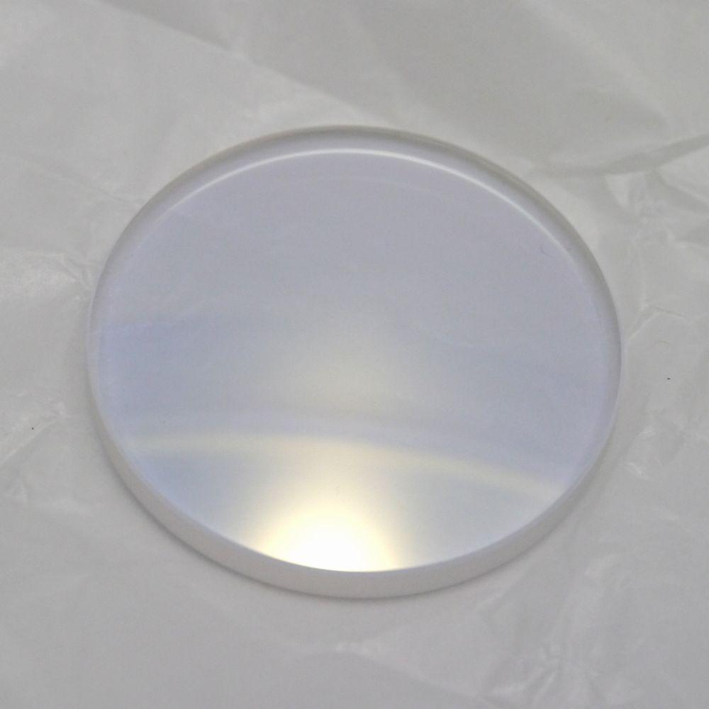 ガラス交換 A2