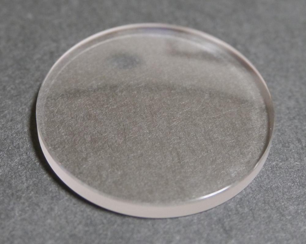 ガラス交換 A55