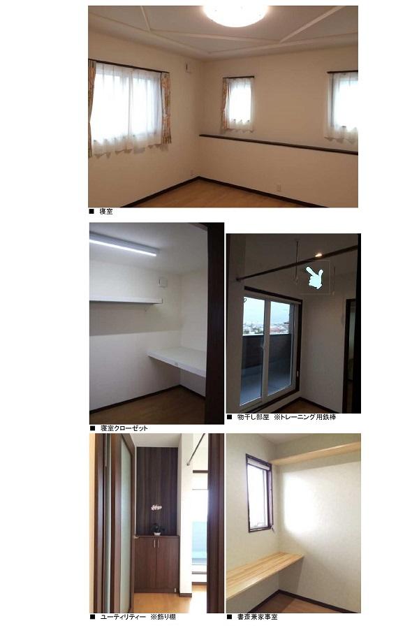 34gatukannsei-12.jpg