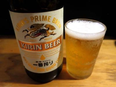 20160409MASURAO_beer.jpg