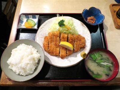 20160413IKOITEI_ro-sukatu.jpg