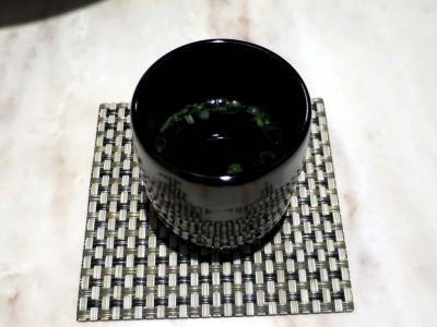 20160414IKI_soup.jpg