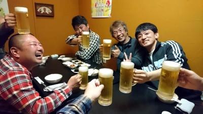 20160416KANYOU_kanpai.jpg