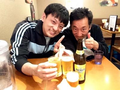 20160416ShinShin_kanpai.jpg