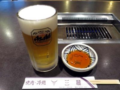 20160418SANREI_beer.jpg