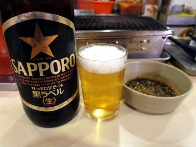 20160418TAHEI_beer.jpg
