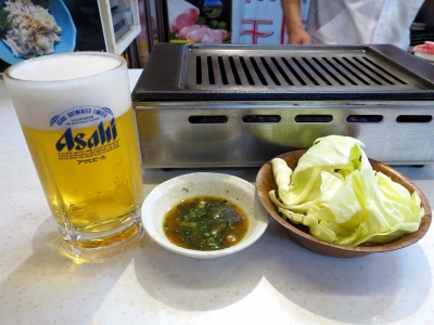 20160428ITTO_beer.jpg