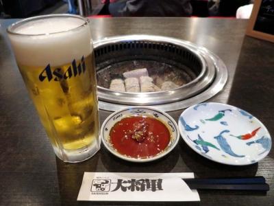 20160429DAISHOUGUN_beer.jpg