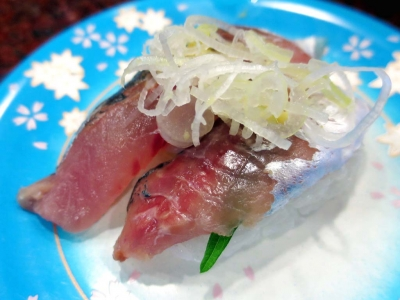 20160429SUSITAMA_aji.jpg