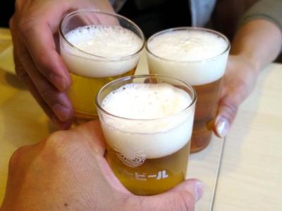 20160504YURURI_beer.jpg