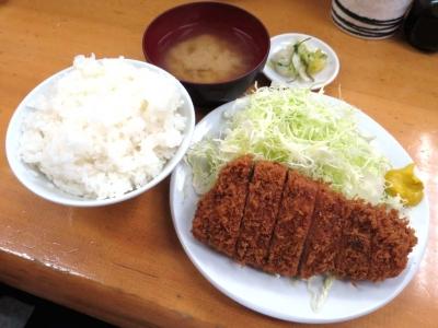 20160509YAMABE_jyouro-sukatuteisyoku.jpg