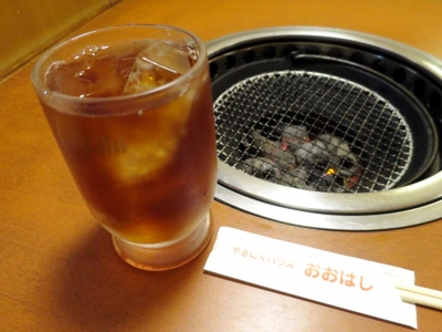 20160512OHASHI_u-rontya.jpg
