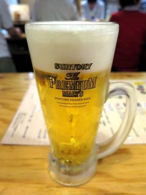20160516MASURAO_beer.jpg