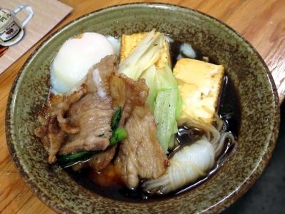 20160516MASURAO_nikudoufu.jpg