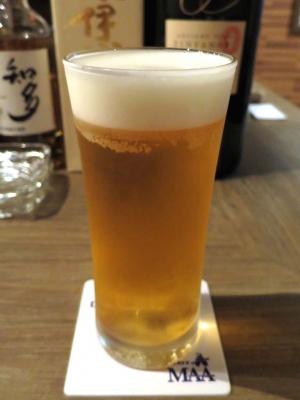 20160517ROJIURA_beer.jpg