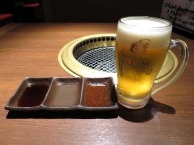 20160519TANDEN_beer.jpg