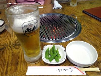 20160522TONMARU_beer.jpg