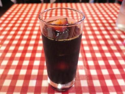 20160525BistroFontaine_icecoffee.jpg