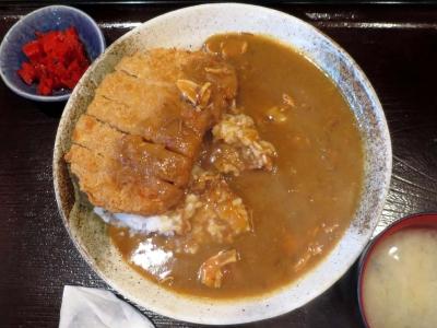20160526YUMEKAZOKU_katukare-.jpg