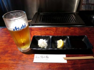 20160527FUJIAKI_beer.jpg