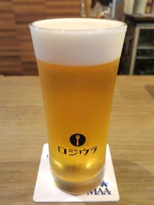 20160530ROJIURA_beer.jpg