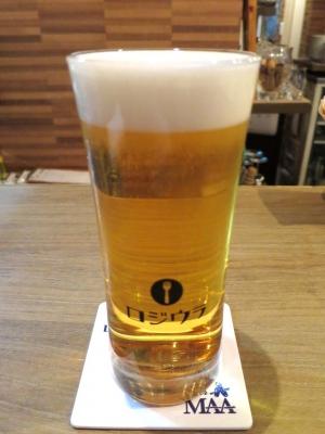 20160601ROJIURA_beer.jpg