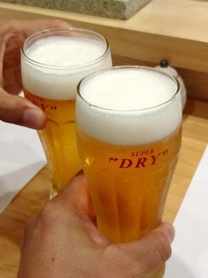 20160603NIDAIMETAROU_beer.jpg