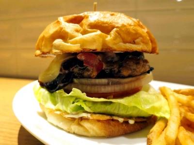 20160604AIRSBURGER_airsburger_up.jpg