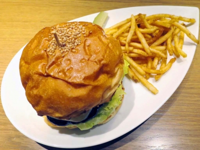 20160604AIRSBURGER_airsburger.jpg