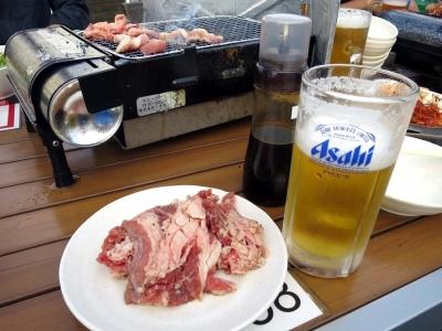 20160605KINBIA_beer.jpg
