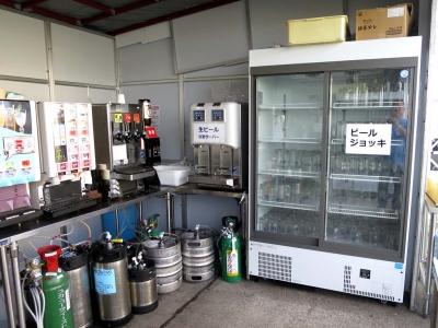 20160605KINBIA_drink.jpg