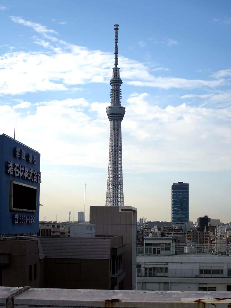 【公式最安】スーパーホテル東京・錦糸町駅前 - 東 …