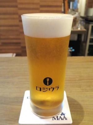 20160608RUJIURA_beer.jpg