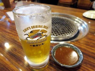 20160611FUKUCHAN_beer.jpg