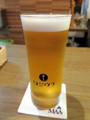 20160613ROJIURA_beer.jpg
