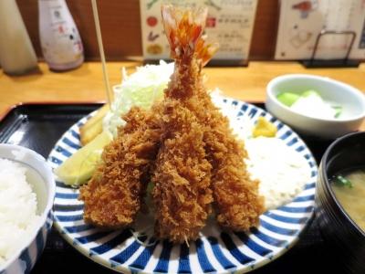 20160614DEN_ebifurai_up.jpg