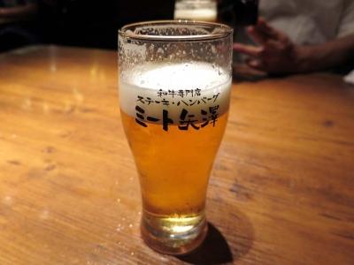20160614YAZAWA_beer.jpg