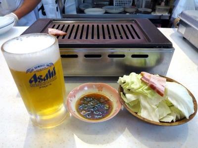 20160617ITTO_beer.jpg