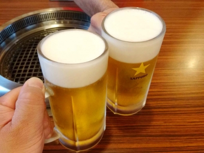 20160618HANAJYAN_beer.jpg