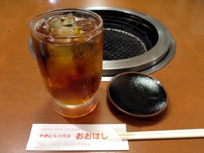 20160623OHASHI_u-rontya.jpg
