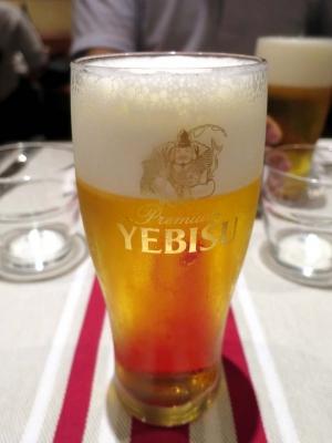 20160624LAUBURU_beer.jpg