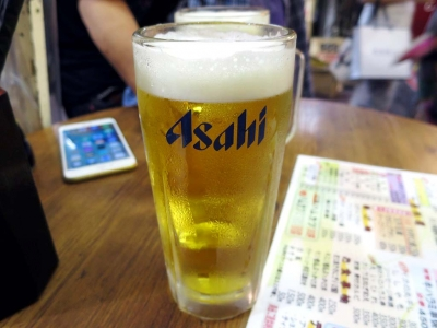 20160625KADOKURA_beer.jpg