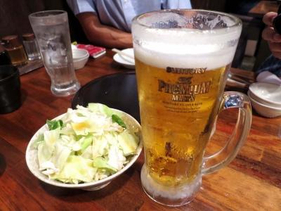 20160625MARUTYOU_beer.jpg