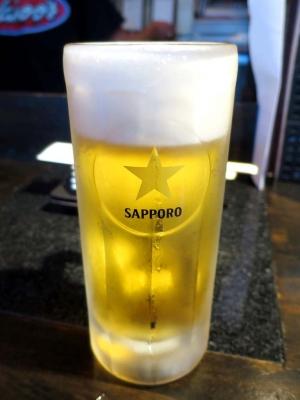20160626HORUMONYA_beer.jpg