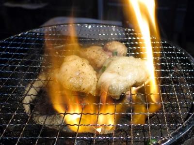 20160626HORUMONYA_fire.jpg